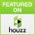houzz-icon